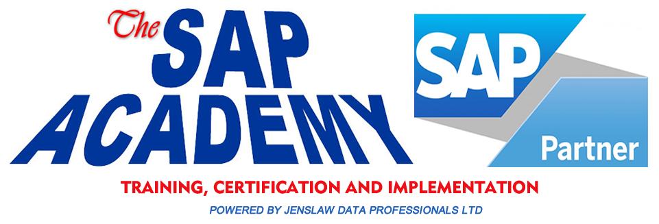 SAP Academy