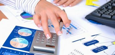accounting_budgeting_shutterstock_57516148-5bfc2fc2c9e77c0051809110