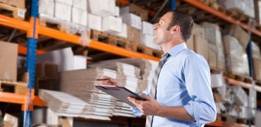 inventory-management-clipboard-warehouse-guy-feature
